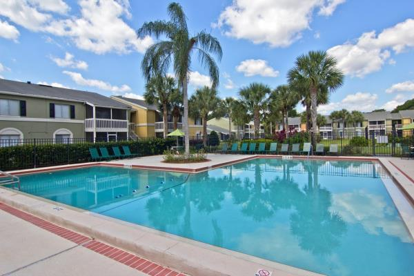 Avesta Announces Acquisition of 354-Unit Multifamily Portfolio in Central Florida for $32 Million