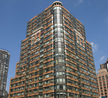 Archstone Acquires 209-Units in New York City