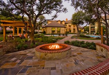 Crossbeam Concierge's Élan Apartment Community Wins Top Honors from Austin Apartment Association