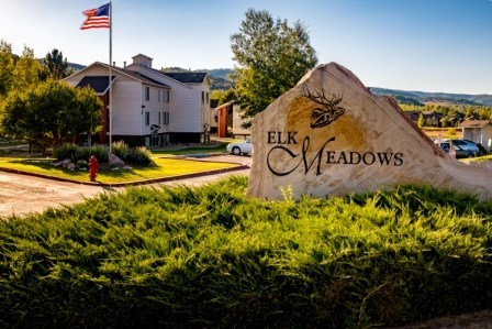 Security Properties Acquires Elk Meadows Affordable Housing Community in Park City, Utah