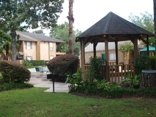 Keener Investments Acquires 136-Unit Elm Grove Apartment Community in Kingwood, Texas