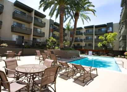 Marcus & Millichap Secure $107 Million in Financing for Two Multifamily Communities in California