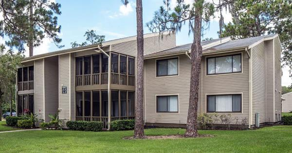 Robbins Electra Acquires 296-Unit Enclave at Lake Ellenor Apartment Community in Orlando
