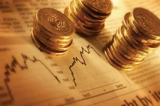 Venture Capital Spurring Demand for Properties