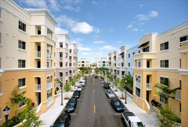 Starwood Capital Group Inks Deal to Purchase 23,000 Apartment Units from Equity Residential