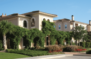 McCann Realty Increases Portfolio in Houston