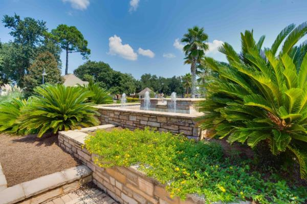 Lightstone Acquires 1,327-Unit Multifamily Housing Portfolio in Mobile, Alabama for $70.5 Million