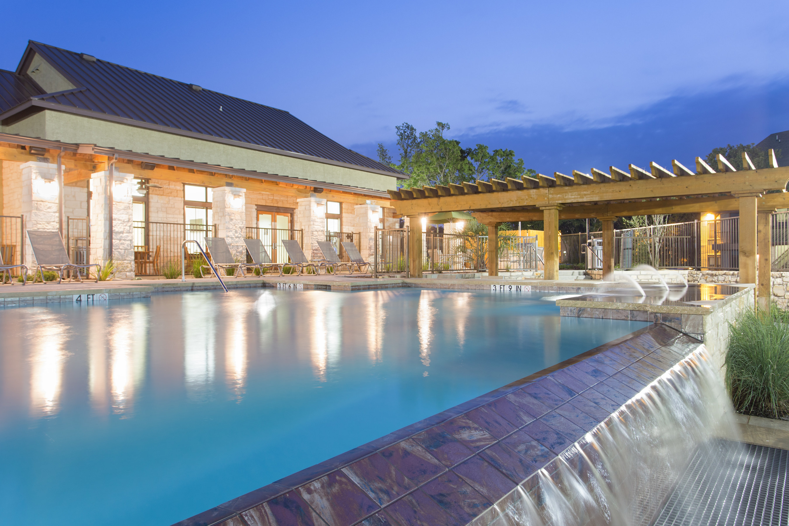 Bluestone Properties Continues to Grow Portfolio with Acquisition of 372-Unit Ethos Apartment Community in Austin, Texas
