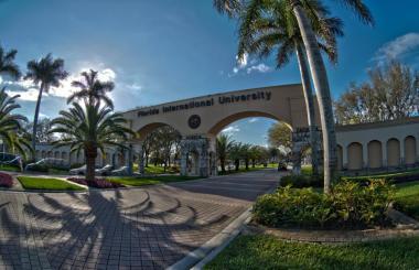 EdR to Purchase New Collegiate Community Adjacent to Florida International University in Miami