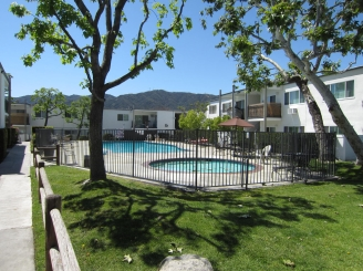 CNS Focused Investments Acquires Third Southern California Apartment Community for $24.2 Million