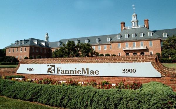 Fannie Mae Closes Out Record Year with More Than $67 Billion in Multifamily Financing Volume