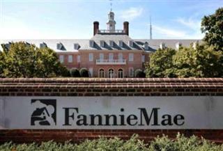 Greystone Receives Top Award at Fannie Mae