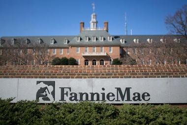 Fannie Mae Marks 25 Years of Multifamily Market Financing Through DUS Program