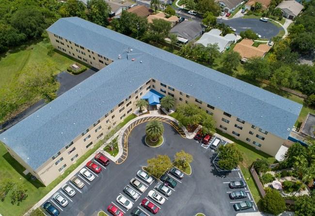 Fairstead Announces $29.5 Million Acquisition of 123-Unit Federation Sunrise Senior Apartment Community in Sunrise, Florida