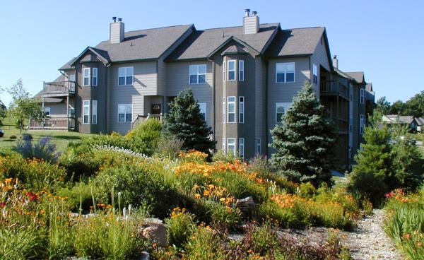 Joint-Venture Acquires 537-Bed Student Housing Community near Indiana University in Bloomington