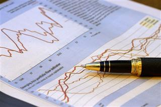 Brookdale Completes Financing Transaction