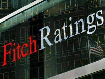 Fitch Affirms Freddie Mac's Multifamily Division Commercial Mortgage Servicer Ratings