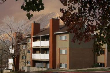 Kennedy Wilson Purchases 450-Unit Foothill Place Apartment Community in Salt Lake City