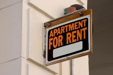 Rent Index Shows Rental Markets Heating Up