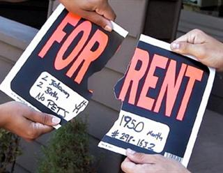 Trulia Reports Rents Are Rising Faster Than For-Sale Home Asking Prices Through October