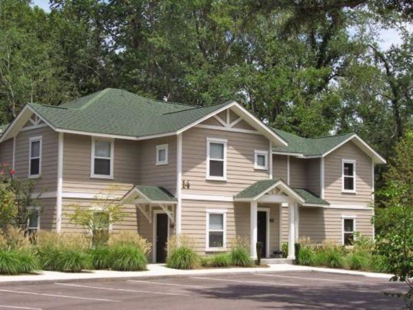 DoUnto Partners Completes Sale of Converted Fractured Condo Community in Charleston Submarket