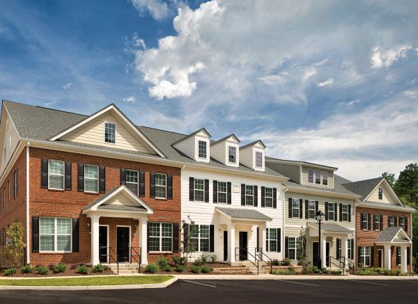 Preferred Apartment Communities Acquires 247-Unit Newly Constructed Luxury Multifamily Community