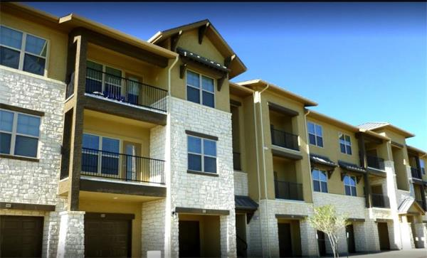 American Landmark Apartments Acquires 390-Unit Multifamily Community in Suburban Dallas
