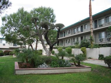 Bascom Completes Acquisition of 138-Unit Vintage Apartment Community in Whittier, California