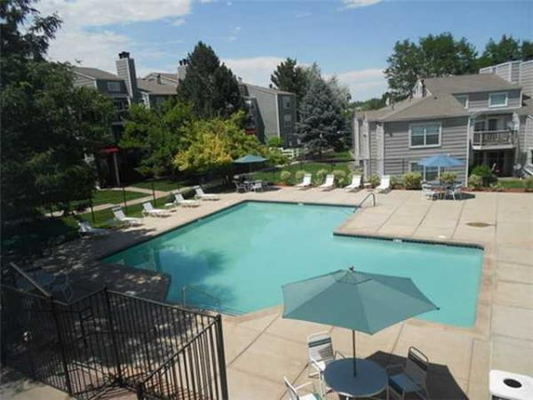 TruAmerica and Magnolia Real Estate Fund Acquire Denver Apartment Community for $53 Million