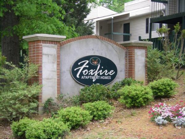 Lexerd Capital Management Acquires 354-Unit Foxfire Apartments in Durham, North Carolina
