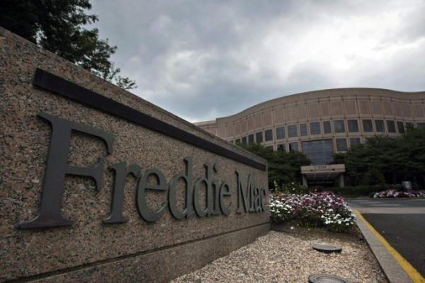 U.S. Housing Markets Continue to Stabilize According to Freddie Mac Market Index Survey