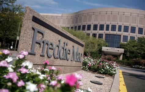 Freddie Mac Guarantees Third Multifamily Small Balance Loan Securitization Certificates