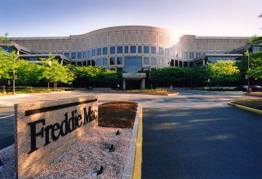Freddie Mac Prices Tenth Multifamily Securities Offering this Year Signaling Robust Lending Market