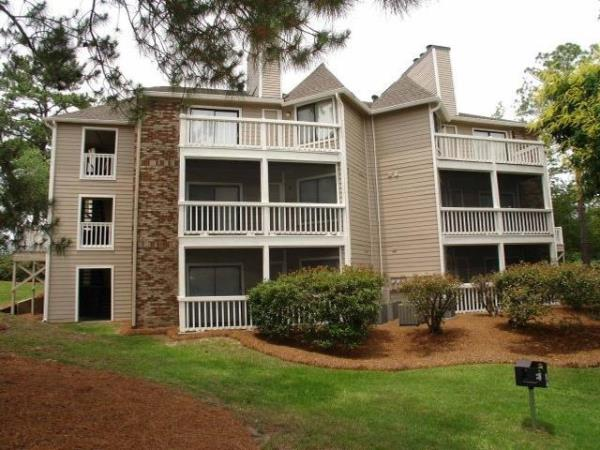 CBRE Capital Markets Secures $75.3 Million in Financing for Multifamily Portfolio in the Carolinas