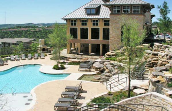Cardone Capital Acquires 458-Unit Gables Grandview Luxury Apartment Community in Austin, Texas