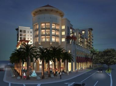 Gables Plans Expansion of Mixed-Use Community