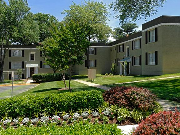 Drucker + Falk Expands Multifamily Operations with Management of 675-Unit Apartment Community in Maryland Metro Market