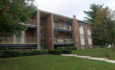 Morgan Properties Announces 588-Unit Acquisition