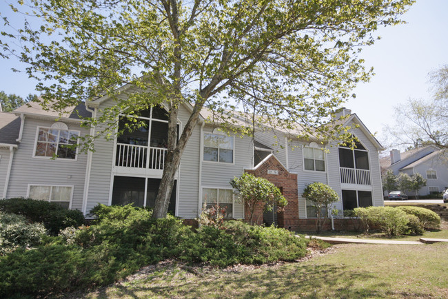 Frankforter Group Continues to Fuel Growth with Acquisition of 240-Unit Garden Walk Apartment Community in Atlanta, Georgia