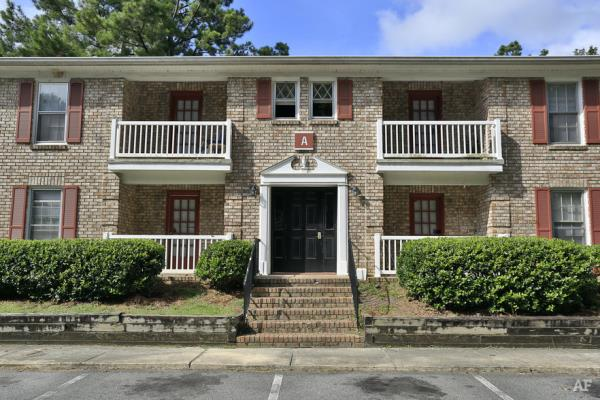 Federal Capital Partners Acquires 232-Unit Gates at Summerville Apartment Community in Charleston
