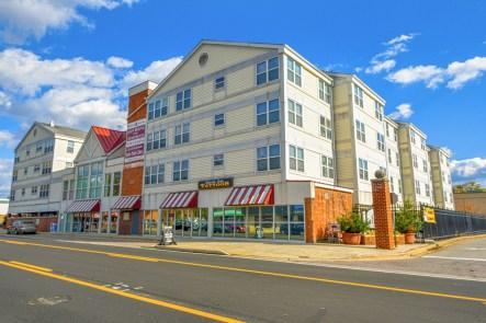 Hunt Real Estate Capital Provides $6.4 Million Fannie Mae DUS Loan to Refinance Multifamily Community in Glen Burnie, Maryland