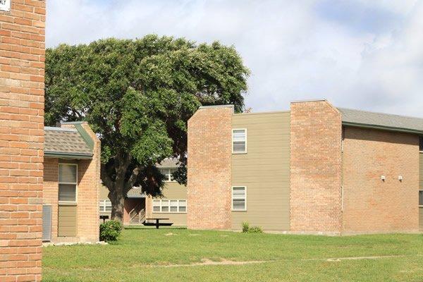 Groundbreaking Event Set to Celebrate Reconstruction of Corpus Christi Apartment Community