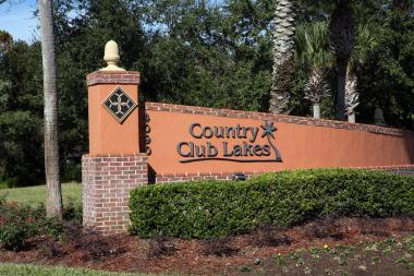 GoldOller Real Estate Investments Acquires 555-Unit Apartment Community in Jacksonville, Florida