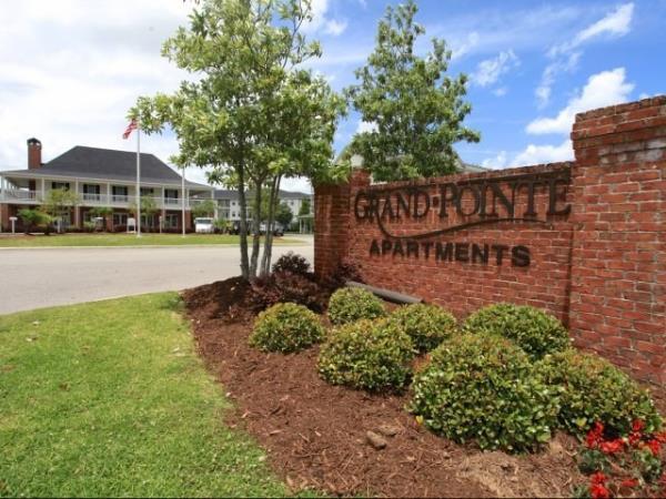 Rhodium Capital Advisors Acquires 266-Unit Grand Pointe Apartment Community in Lafayette, Louisiana
