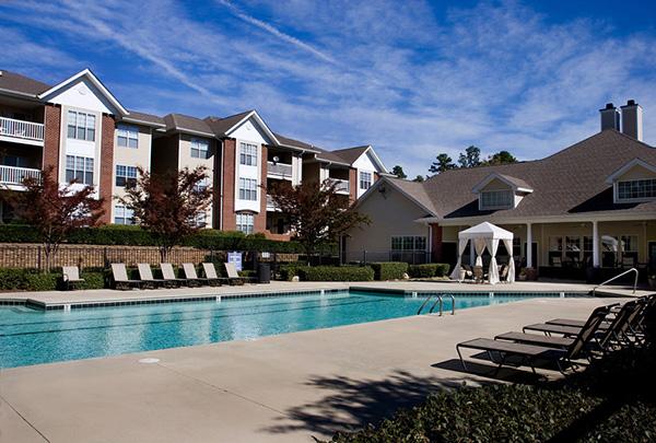 Emma Capital Acquires 550-Unit Multifamily Portfolio for $53 Million in Charlotte, North Carolina