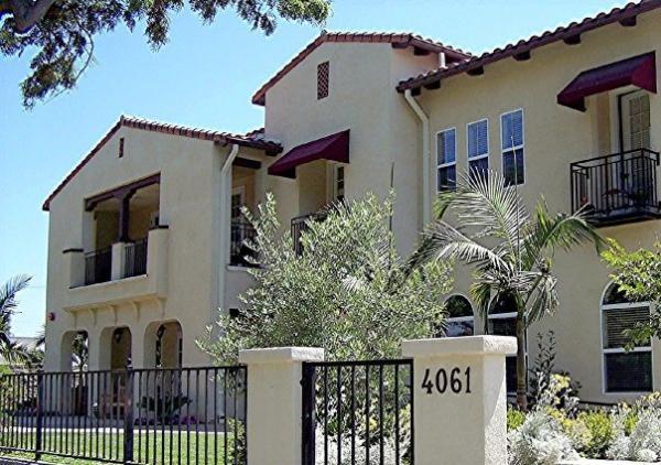 Vintage Senior Living Acquires Grandview Palms Senior Living Community in Culver City, CA