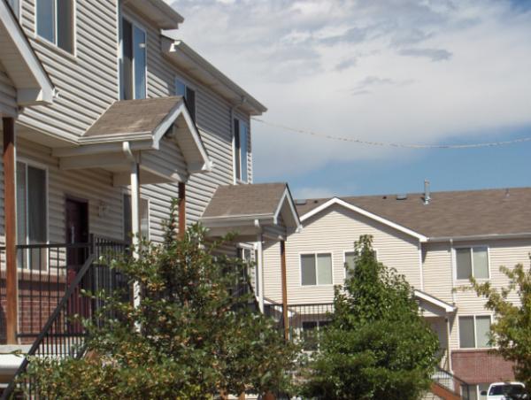 Fifteen Group Acquires 127-Unit Denver Apartment Community for $25.675 Million
