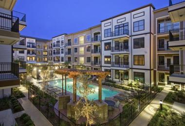 National Multi Housing Council Names Nation's Top 50 Largest Apartment Owners, Managers for 2013