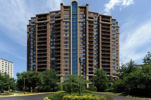 Archstone Acquires 237-Unit Grosvenor Tower in D.C.
