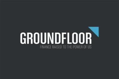 Startup GROUNDFLOOR Launches First 100 Percent Crowdfunded Real Estate Investment Project